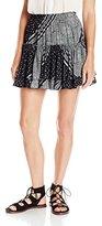 MISA Women's Marion Skirt