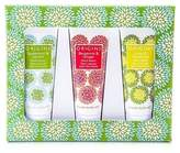 Origins NEW Hand Therapy: 3x Hand Lotion 30ml/1oz 3x30ml Womens Skin Care
