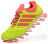 DAOF Performance Women's Springblade Drive M Running Shoe 8 D(M)US=40EU