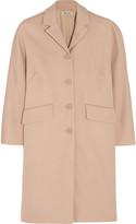 Miu Miu Satin coat