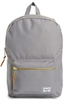 Herschel 'Settlement Mid Volume' Backpack - Grey