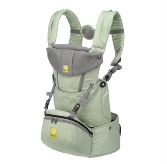Lillebaby SeatMe 3.0 All Seasons Carrier Sage