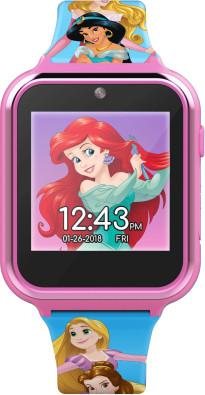 Disney Princess Princess iTime InteractiveSmart Watch 40 MM