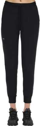 Under Armour Move Woven Pants