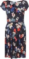 Dorothy Perkins **Billie & blossom dress