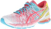 Asics Women's Gel-Kinsei 5 Running Shoe