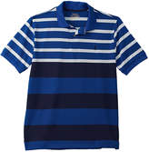 Polo Ralph Lauren Boys' Performance Polo