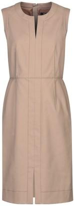 Paule Ka Knee-length dresses