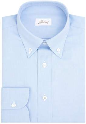 Brioni Cotton Formal Shirt