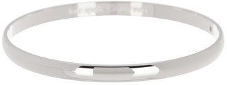 Kate Spade her day to shine 'the start of something wonderful' CZ bangle