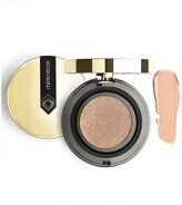 Thumbnail for your product : Mirenesse 10 Collagen Cushion Compact Airbrush Foundation 23 - Mocha