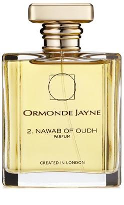 Ormonde Jayne Four Corners Nawab of Oudh Eau De Parfum