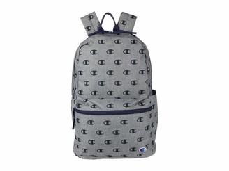 Champion unisex adult Asher Backpack