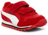 Puma ST Runner NL V Sneaker (Baby & Toddler)