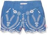 Billieblush Girl's U14193 Swim Shorts