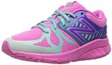 New Balance KJ200V1 Grade Running Shoe (Big Kid)