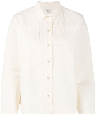 YMC Oxford Shirt