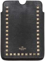 Valentino Garavani Hi-tech Accessories - Item 58037317