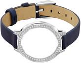 Swarovski Cardoon Activity Bracelet