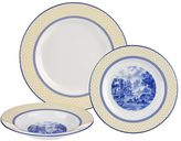 Portmeirion Giallo 3-pc. Place Setting
