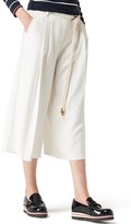 Tommy Hilfiger Sailor Culotte