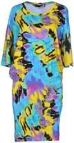 Love Moschino Short dresses - Item 34567287