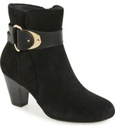 Sofft 'Nadra' Ankle Strap Bootie (Women)