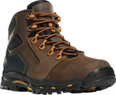 "Danner Men's Vicious 4.5"" Non Metallic Toe Boot"