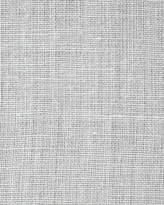 Serena & Lily Washed Linen - Silver