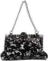 Dolce & Gabbana Handbags - Item 45339607