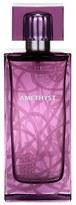 Lalique 'Amethyst' Eau De Parfum