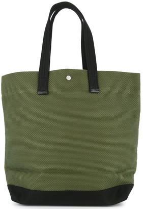 Cabas Large Shopper Tote Bag