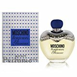 Moschino TOUJOURS GLAMOUR by 1.0 Ounce / 30 ml Eau de Toilette Women Perfume Spray