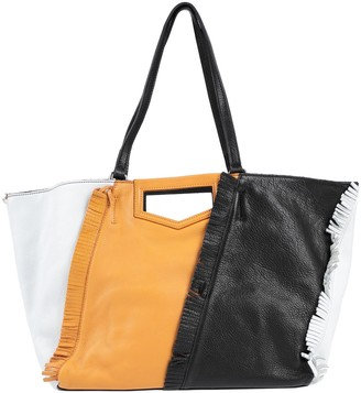 Tosca Shoulder bags