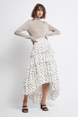Aje Liberation El Paso Skirt