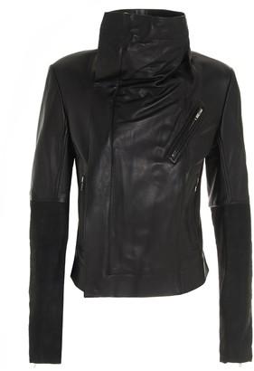 Rick Owens larry Jacket
