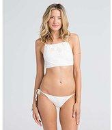 Billabong Women's Love Trip Bikini Top