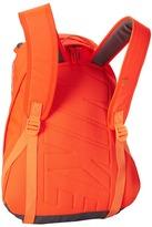 Nike Soccer Shield Compact Backpack
