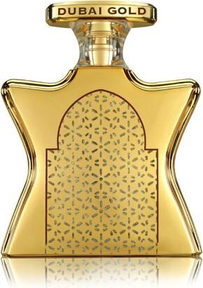 Bond No.9 Bond No. 9 Dubai Gold Eau de Parfum (100ml)