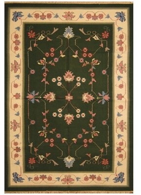 Rosalind Wheeler Rugs Shop The World S Largest Collection Of Fashion Shopstyle