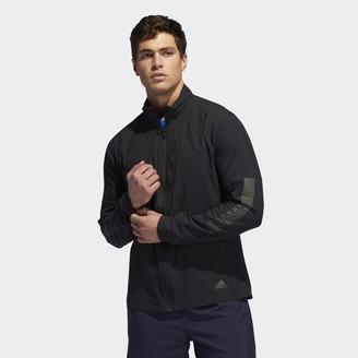 adidas Rise Up N Run Jacket