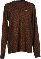 Lrg T-shirts - Item 37757849
