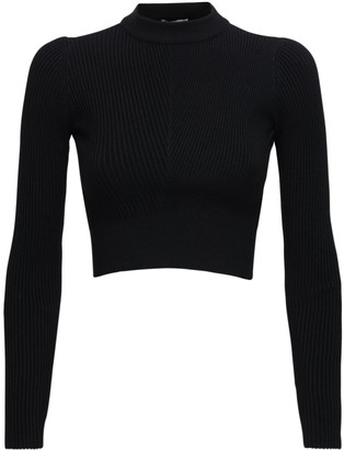 Vaara Vida True Knit Top
