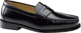 Men's G.H. Bass & Co. Carmichael Penny Loafer