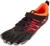 Vibram FiveFingers Women's VTrain Shoe - 8156687