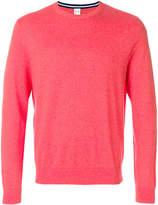 Paul Smith crew neck sweater