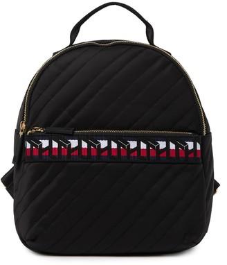 Tommy Hilfiger Penny Nylon Backpack