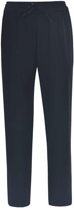 Kenzo Classic Jogging Track Pants