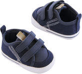 Carter's Boys Slip-On Shoes