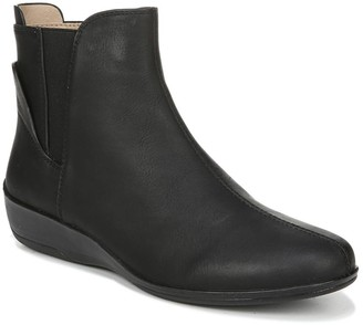 LifeStride Izzy Women's Ankle Boots